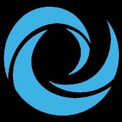 codero swirl