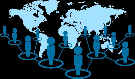 Codero Partner Program